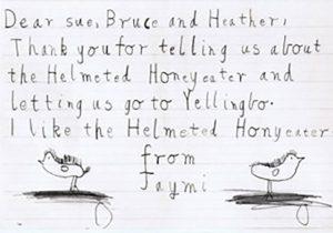 school-drawing-text