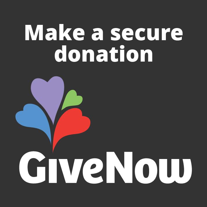 GiveNow